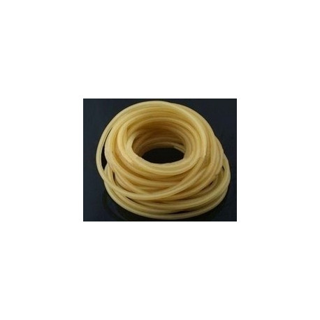 Goma para tirachinas por metros Solida T4