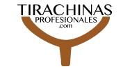 TIRACHINAS PROFESIONALES
